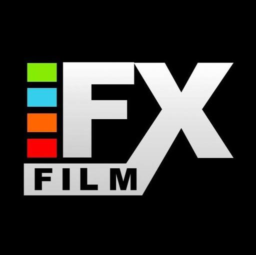 FX ikona-2